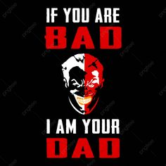 Bad Boy Quotes, Bad Attitude Quotes, Good Thoughts Quotes, Joker Hd Wallpaper, Funny Phone Wallpaper, Joker Wallpapers, Uhd Wallpaper, Profile Wallpaper, Boys Wallpaper