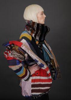 Pierre-Louis Mascia, illustrator, fashion, creative, accessories, art