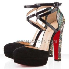 https://www.japanjordan.com/christian-louboutin-la-favorita-140mm-sandals-緑-ホット販売.html CHRISTIAN LOUBOUTIN LA FAVORITA 140MM SANDALS 緑 ホット販売 Only ¥15,400 , Free Shipping!