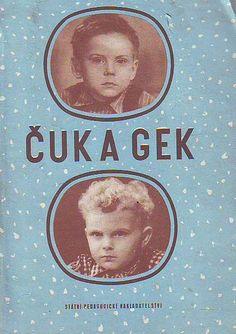 ČUK A GEK Bratislava, Retro, Poster, Pictures, Celebs, Historia, Nostalgia, Crafting, Retro Illustration