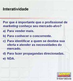 Interatividade Mix de Marketing Und 1 (3)