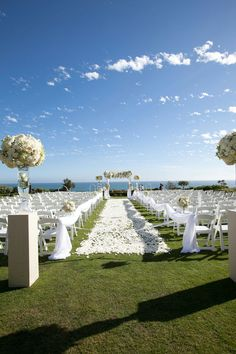 Montage Laguna Beach -repinned from Southern California wedding minister https://OfficiantGuy.com
