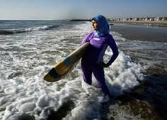 Image result for Muslim Sports
