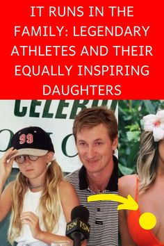 We all have our favorite athletes who we look up to and admire. Their stories of strength, skill and perseverance give us huge inspiration—but it's not just their fans who these legends inspire to greatness. Kayak Pictures, Letter To Best Friend, Dark Chocolate Brown Hair, Cute Baking, Sprout Recipes, Belly Button Piercing, Halloween Fashion, Tight Dresses, Hair Highlights