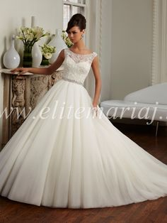 Browse beautiful Lace wedding dresses and find the perfect gown to suit your bridal style. Choose from of bridal gowns and then find your nearest stockist. Bateau Wedding Dress, Wedding Dresses Nz, Wedding Dress Buttons, Wedding Sash, Cheap Wedding Dress, Bridal Dresses, Party Dresses, Bella Bridal, A Line Bridal Gowns