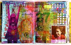 TraciBunkers.com-031214-journalpage
