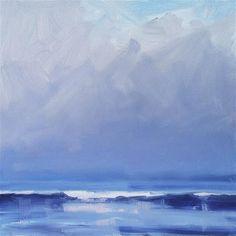 """Wave"" - Jan-Ove Rust"