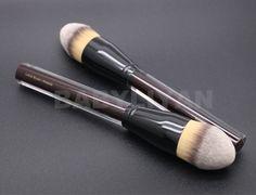 Brand Professional KA Makeup Brushes tools Large foundation brushes aliexpress.com