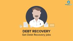 Debt Recovery Agent Jobs in Gurgaon -https://www.aasaanjobs.com/s/debt-recovery-agent-jobs-in-gurgaon/