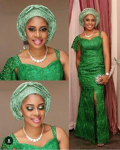 #asoebi #asoebispecial #speciallovers #wedding #makeover #dress #facebeatby @topaltouch