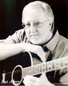 Nashville Songwriters Hall of Fame Foundation elects new leadership #examinercom