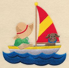 Machine Embroidery Designs at Embroidery Library! - New This Week Machine Embroidery Projects, Machine Embroidery Applique, Free Machine Embroidery Designs, Hand Embroidery Patterns, Applique Patterns, Machine Quilting, Japanese Quilt Patterns, House Quilt Patterns, Japanese Quilts
