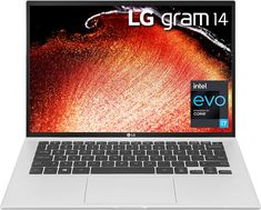 LG Gram 2021 laptops with Windows 11 now available in the US 4