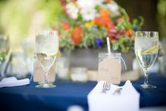 Summer Wedding at Robison Mansion planned by Entwined Planning; photography - Rene Tate Photography