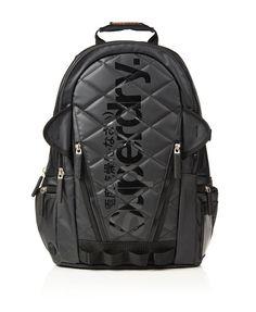 5c7f88cb2578 Men s Bags. Laptop BackpackBackpack BagsDuffle BagsBlack BackpackStylish  BackpacksSuperdry ...