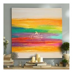 Modern Canvas Art, Abstract Canvas Art, Diy Wall Art, Illustrations And Posters, Painting Inspiration, Home Art, Art Drawings, Art Gallery, Art Deco