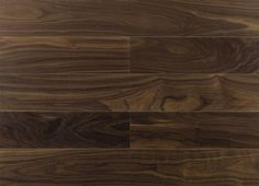 Wood lovers We propose for #WoodLovers today... Tortona collection by L'Antic Colonial.  Natural #Wood floors