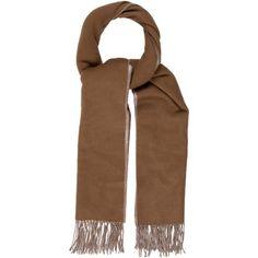 Cashmere scarf   Max Mara   Scarves   Pinterest d906d3ae0e4