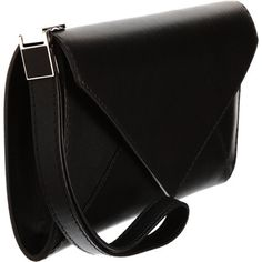 Delvaux Heure Exquise - send me a letter in this baby!! Found @ Barneys