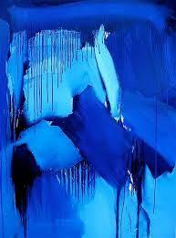 Bildergebnis für blau
