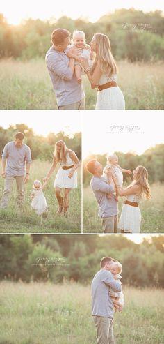 jenny cruger photography | nashville family photographer Beautiful Neutrals