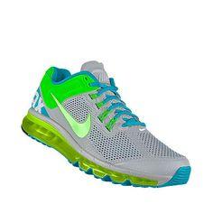 f0d57a4b68f2 I designed this at NIKEiD Nike Id