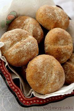 Bread, Breakfast, Recipes, Food, Morning Coffee, Brot, Recipies, Essen, Baking