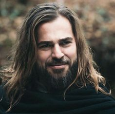 Display photos: Dirilis Ertugrul dp For boys ertugrul ghazi images. Turkish Women Beautiful, Turkish Men, Turkish Beauty, Turkish Actors, Beautiful Series, Most Beautiful Faces, Beautiful Girl Image, Outlander, Hollywood Actress Photos
