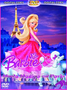 Ask.com Mejor Vestido, Aventura, Mejores, Cenicienta, Personajes Disney, Personajes De Ficción, Aurora De La Bella Durmiente, Princesa Disney, Mundo