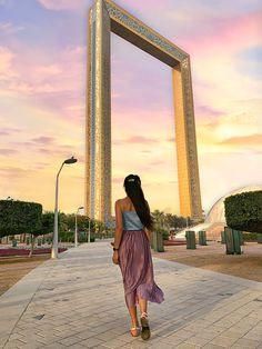 Dubai Vacation, Dubai Travel, Dubai Trip, Dubai Mall, Dubai Beach, Dubai Desert, Beautiful Places To Travel, Best Places To Travel, Best Places In Dubai