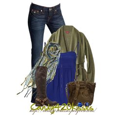 Untitled #150, created by candy420kisses on Polyvore