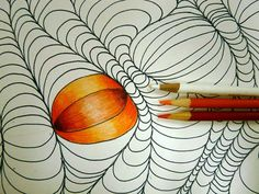 Art 1. Optical Design