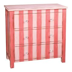 How precious is this for little girls' rooms?