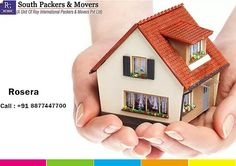 https://flic.kr/p/HwyGNu | Packers and Movers in Rosera Packers and Movers-9471003741 | South Packers and Movers is a well known Packers and Movers Company in Rosera offers professional local shifting ,warehousing,car shifting,goods moving services,loading unloading services in Rosera,Biharpackers and movers in Rosera, Rosera movers and packers, Rosera packers and movers, packers and movers in Rosera, movers and packers in Rosera,local packers and movers Rosera