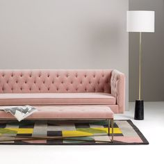 Choosing the right sofa in your living room is always an important decision, and it shouldn't be neglected. It is an expensive furniture in your home. My House, Sofas, Couch, Living Room, Interior Design, Furniture, Home Decor, Twitter, Couches
