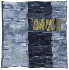Beth Carney Studio / Gallery - Current Works Series - she has beautiful work on her site - WOW!