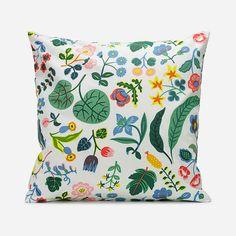 Cushion Mille Fleurs