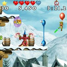 Collect stars and power-ups throughout your journey - See more at: http://onlineconsole.net/games/putty-squad-playstation-3-com/#sthash.LUtreJgN.dpuf