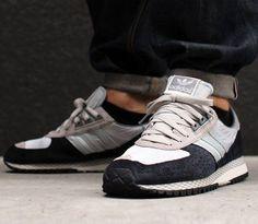 adidas Originals City Marathon PT-Chicago Adidas Women's Shoes - http://amzn.to/2hIDmJZ