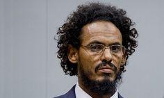 Paris : Un des leaders des 'Ansare Dine', groupe terroriste au Nord Mali, allié du régime algérien et d'Al Qaida, a été traduit devant la CPI pour actes de sauvagerie au Nord Mali. Les liens entre ce groupe et l'Algérie avaient été révélés par le New York Times. En effet, un chef touareg membr...