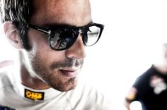 Cars - F1 : Jean-Eric Vergne rebondit chez Ferrari comme pilote d'essais ! - http://lesvoitures.fr/f1-jean-eric-vergne-ferrari-comme-pilote-dessais/