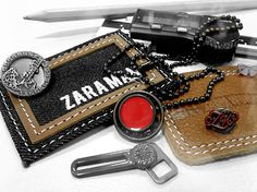 #zaraman #timaytempo #metal #accessories