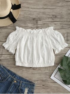 2f1882a3dd433d 303 Best BLOUSE images in 2019 | Blouses, Trendy Fashion, Off ...