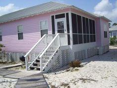 Vacation rental in Gulf Shores from VacationRentals.com! #vacation #rental #travel