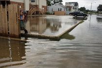 How to Assess Private Flood Insurance - The New York Times