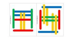 Popsicle patterns set 2.pdf