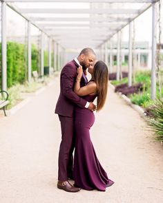 If Nkechi & Elyx's engagement style is any indication of how chic this wedding will be we're pretty pumped. See yal soon! Shared by WCC Couple Photoshoot Poses, Couple Photography Poses, Pre Wedding Photoshoot, Couple Portraits, Wedding Photography, Backlight Photography, Photography Composition, Mountain Photography, Photography Aesthetic