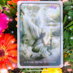 Soulmates energy is a very powerful intense connection between two people. Find out more your soulmates, karmic soulmate or twinflame from a past life. Free Psychic Question, Twin Flame Reading, Oracle Tarot, Spiritual Connection, Blue Angels, Past Life, Tarot Cards, Angeles, Meditation