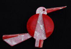 Bird 1968