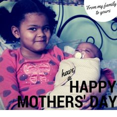 #Happy #MothersDAY to every #mother in the #world. Everyday Holidays, Each Day, Happy Mothers Day, Celebrities, Face, Celebs, Tax Day Deals, Mother's Day, The Face